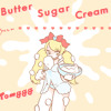 Butter Sugar Cream feat. tsvaci (instrumental)
