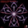 Nonnus & Porter Rhodes - Supercluster (Original Mix) [Reload Records]