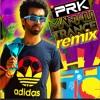 Manali Trance - PrK Remix mp3