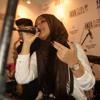 Download Mp3 Bang Bang Cover - Raras Ocvi & Ranuart