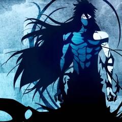 "Bleach: Final Getsuga Tenshou theme ""Chokkaku"" (BEST QUALITY)"