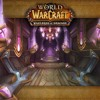 Warlords of Draenor - Auchindoun Soundtrack