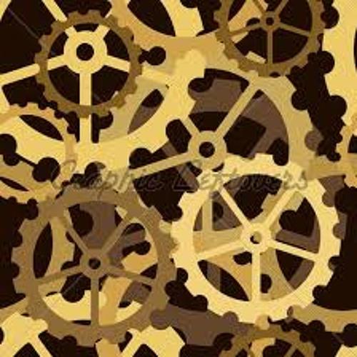 Turning Wheels - MICHAEL PALMER