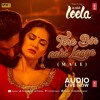 Tere Bin Nahi Laage (Full Audio Song) - Uzair Jaswal - Ek Paheli Leela