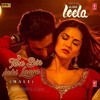 Tere Bin Nahi Laage - Full AUDIO Song - Ek Paheli Leela - Uzair Jaswal