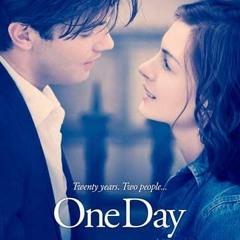 One Day ost (Rachel Portman)
