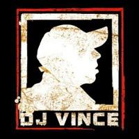 Lose My Sexy Back Falling (Vince Remix) - Usher Timberlake Destiny's Child