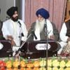 Kirtan Darbar, Pind Rajpur Bhayian (20th Feb'15)