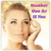 Number One DJ Is You (Free Download 8 Minute Club DJ Remix mp3) - Greg Sletteland