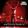 Trey Songz-Infidelity at .....