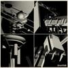 DrumTalk - Euphonia (Clip)