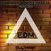 [EDM127] Italians House Mafia - PARADISE [EP]