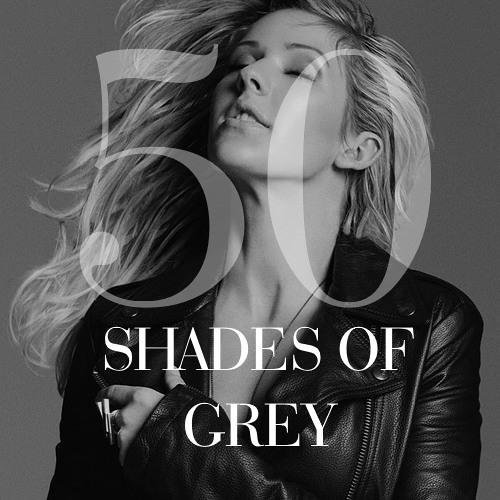 Love Me Like You Do Ellie Goulding Cover By Adhelafarica Adhela