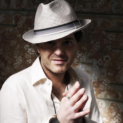 Lorenzo - The Magic In You