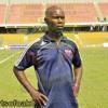 Coach Herbert Addo: ADUANA/AS POLICE INTERVIEW