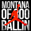 Montana Of 300  Ft. Jalyn Sanders - Trap Queen Remix (Music Video).mp3