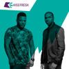 iLL BLU - KISSFRESH 17TH FEB MIX
