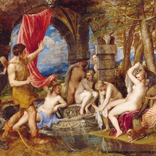 O penúltimo dos gregos