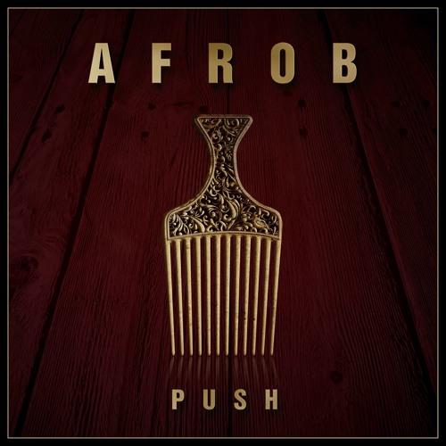 Afrob feat Telly Tellz & Asmarina Abraha - 808 Walza • Prod. By MQ
