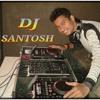 Aare Pritam Pyare (Rowdi Rathor) My Style Mix  at Dj Santosh (Bhandup) 8419912314