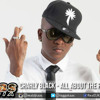 Charly Black - All About The Paper [Ruff Kut Prod] Dancehall Reggae 2015