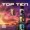 Top Ten (Prod. By 6ix)