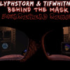 Slyphstorm & TFwhitney - Behind The Mask - SquareHead Remix