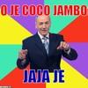 [Ring Tone] Coco Jambo - Raed [Free Download]