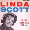 Linda Scott - I've Told Every Little Star (Ukulele Cover)