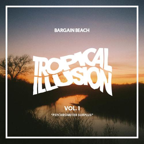 Tropical Illusion - Vol. 1