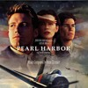 Pearl Harbor - Faith Hill