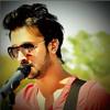Yarro -  www.Audio.PK