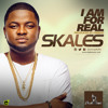 I Am For Real [ Produced By Orbeat ]