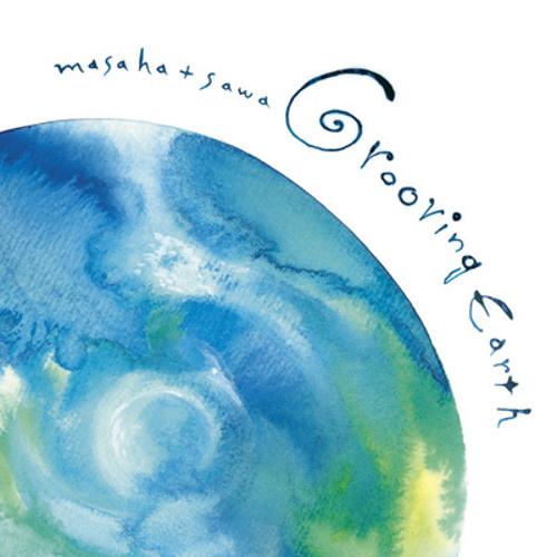 Grooving Earth