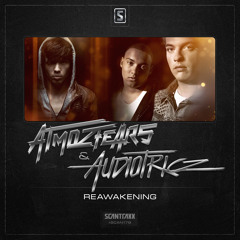 Reawakening (w/ Audiotricz)