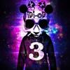 iDi-OD  - Pinky Og Brain På Syre (First Track)