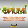 Aidonia - Fi Di Jockey Remix Opium Riddim Mp3