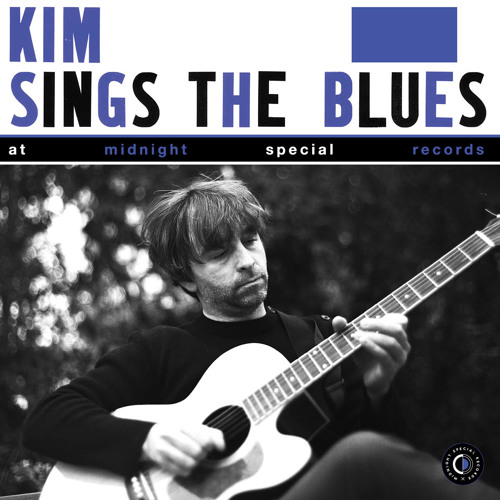 Kim - Early In The Morning