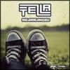 tezla_a_little_bit_(ranji_remix)