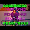 Feng-Shui by Sliiim Buddha prod. by Matt Potter