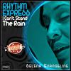 Rhythm Express - I Cant Stand The Rain (ft Selena Evangeline)