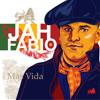 Jah Is Always There - Jah Fabio Feat. Loyal Flames [Hotta Lava / VPAL Music 2015] mp3