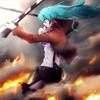 Attack ON Titan feat. Hatsune Miku (dj-Jo Remix)