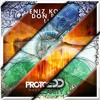Deniz Koyu & Don Palm Vs. Zedd - Lift Clarity (ENFIRE Edit)played by Nicky Romero @ UMF 2015