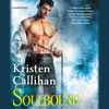 Soulbound by Kristen Callihan, Read by Moira Quirk - Audiobook Excerpt