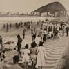 Gravação dos anos 50 em homenagem ao Rio de Janeiro é destaque do programa