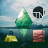 [INSTRUMENTAL MIX] Clean Bandit - Rather Be ft. Jess Glynne (Tom Nurse Remix)