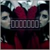 Banks - Drowning [YUAHREL Remix]