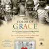 THE COLOR OF GRACE Audiobook Excerpt