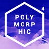 Polymorphic - Future Techno podcast #4